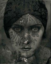 In High Fashion: Edward Steichen, The Condé Nast Years 1923-1937