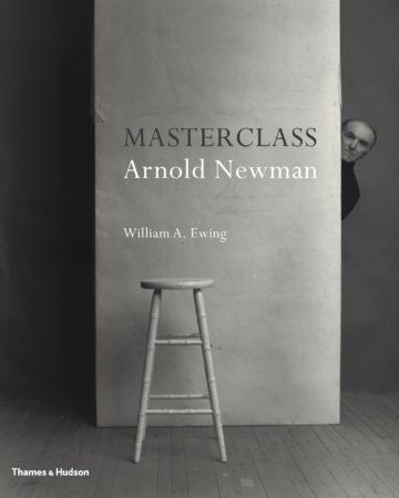 Arnold Newman: Masterclass