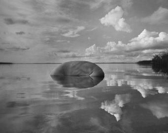 Human Nature: Arno Rafael Minkkinen, 1970-2015